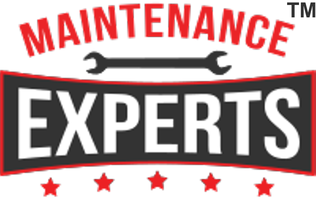 The Maintenance Experts of Buffalo, New York | 24 Hour Emergency Home Repairs