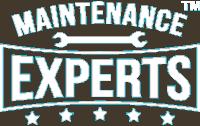 The Maintenance Experts of Buffalo, New York